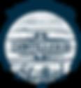 Logo Distillerie Shefford