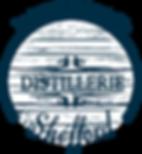 Distillerie Shefford-2017.png