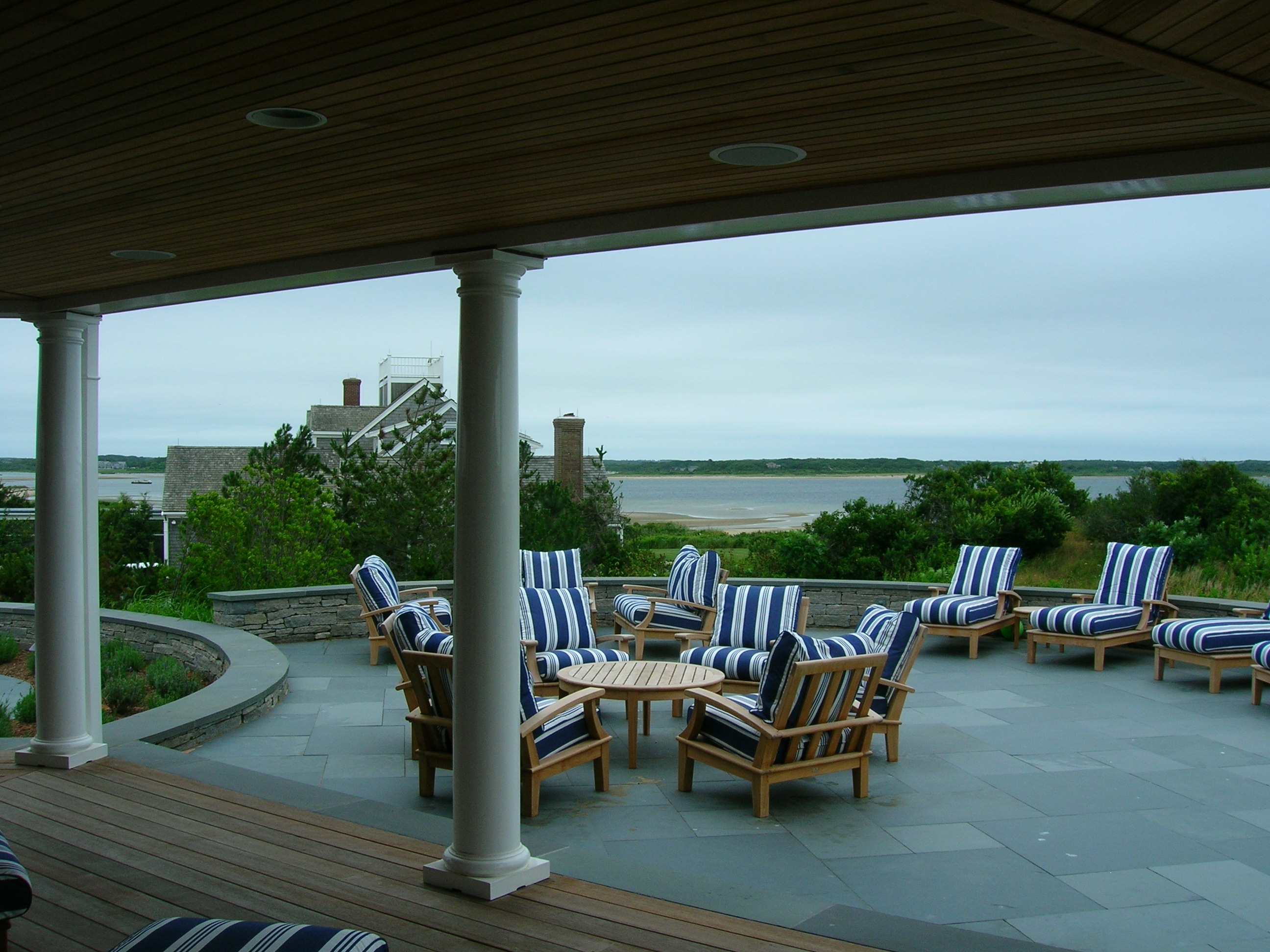 Nantucket Guest House-5