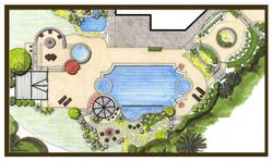 Salem Pool Area-5