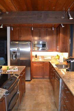 Lancaster Kitchen Update-2