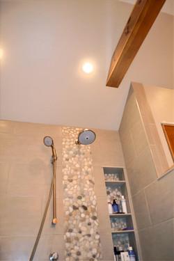 Gardner-Master Bath-7