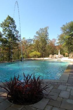 Salem Pool Area-1