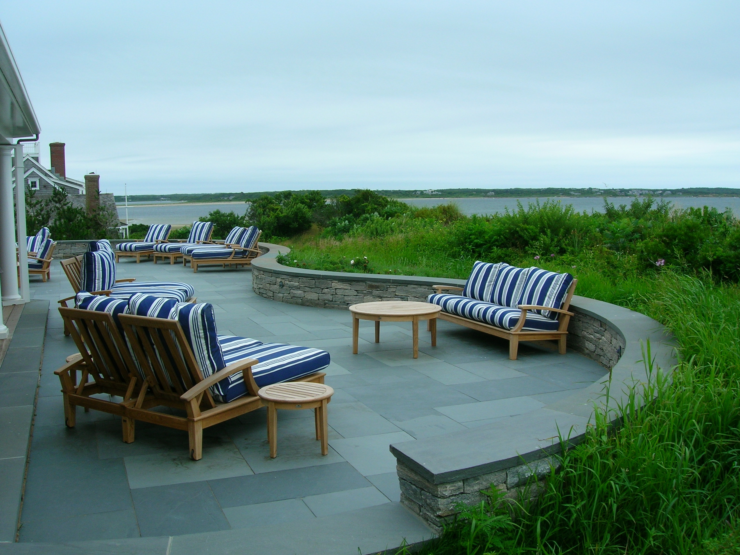 Nantucket Guest House-7