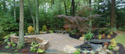 Littleton Woodland Garden-1