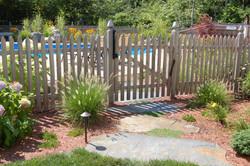 Lunenburg Family Pool-2