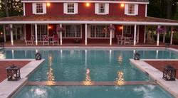Custom Pool-3