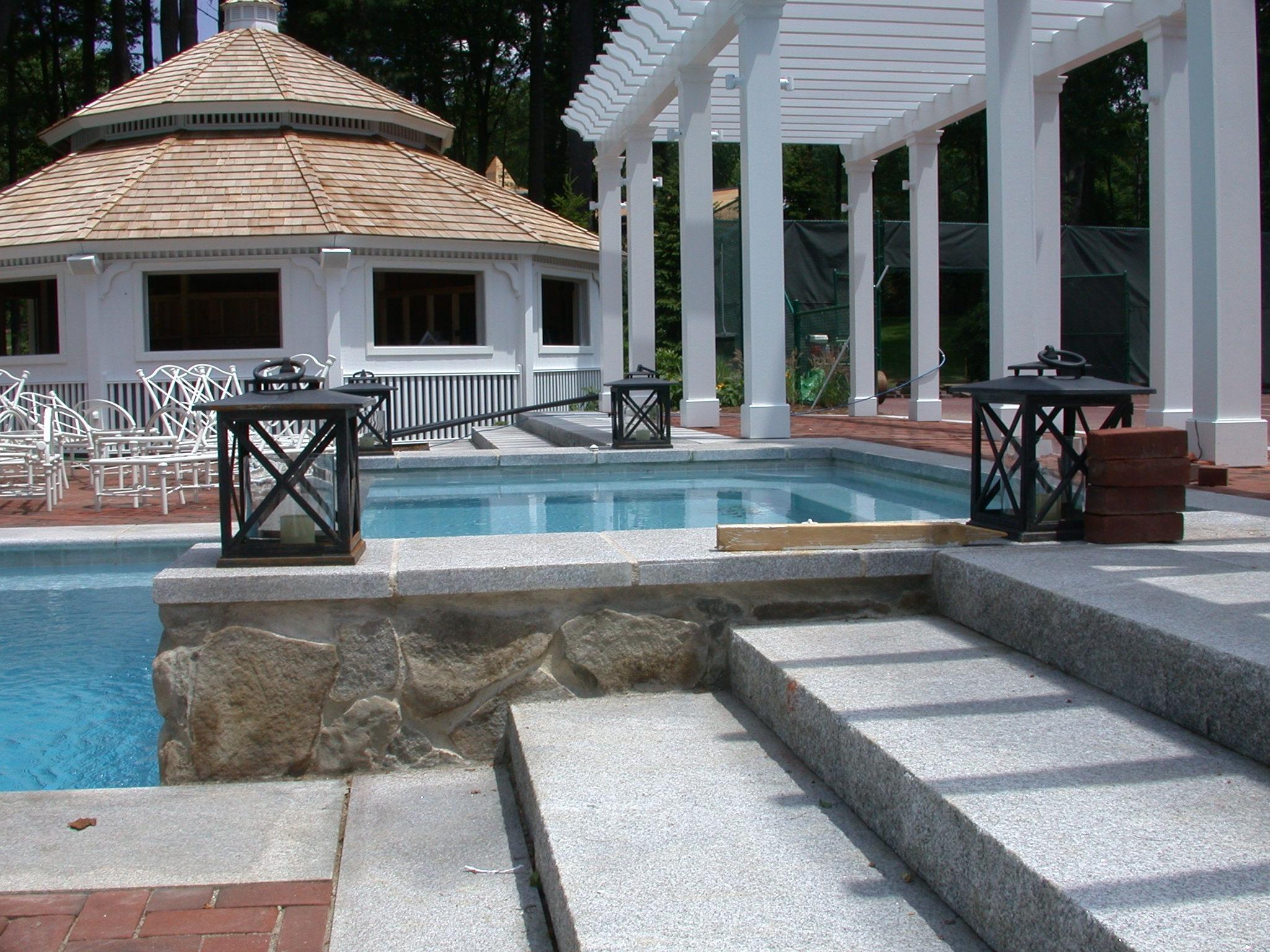 Custom Pool-5