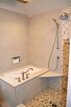 Gardner-Master Bath-6