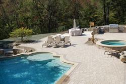 Salem Pool Area-2