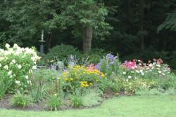 Perennial-Garden-1