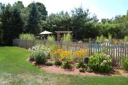 Lunenburg Family Pool-1