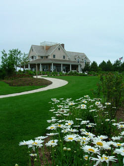 Nantucket Guest House-1