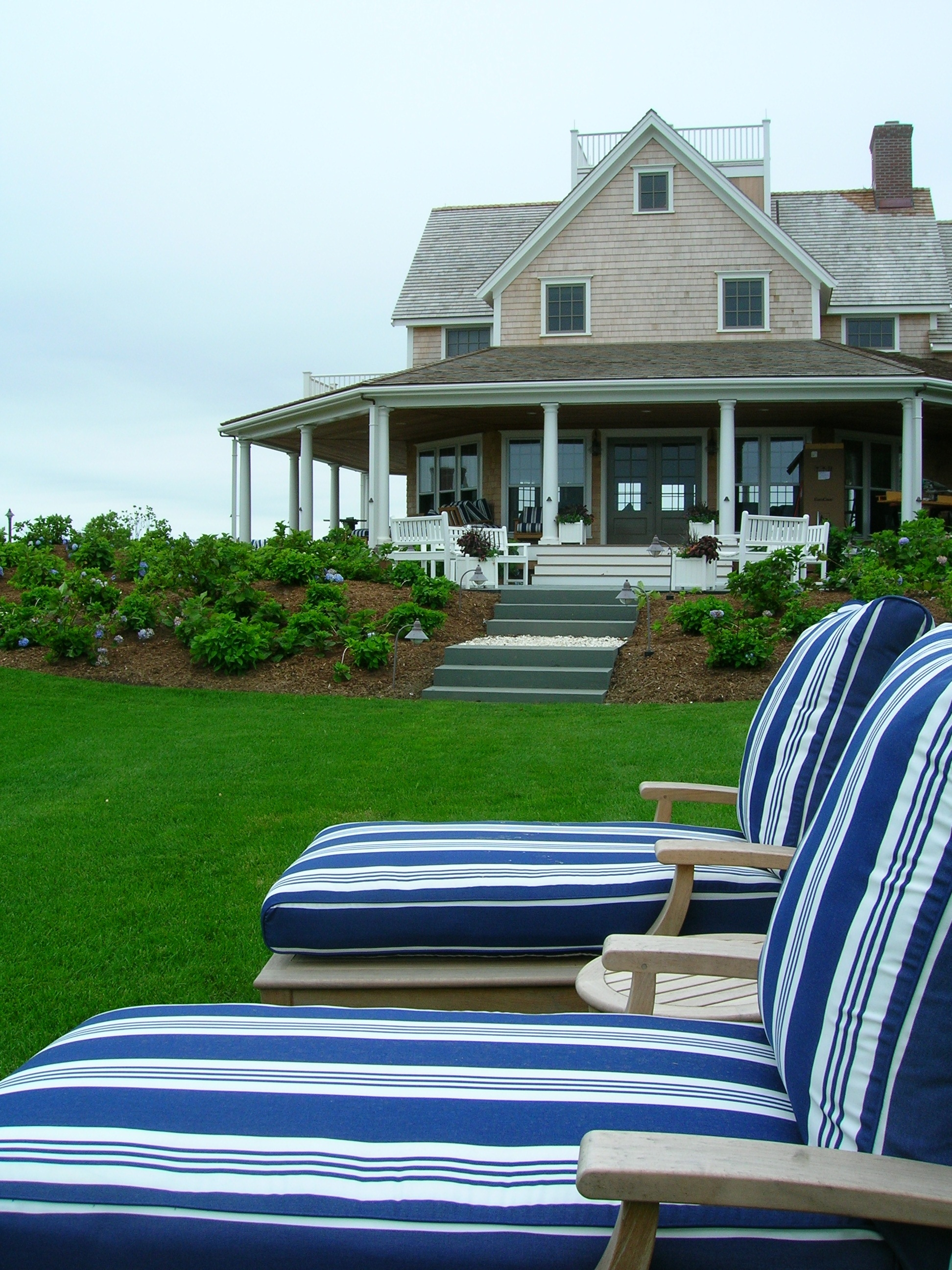 Nantucket Guest House-2