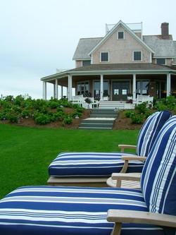 Nantucket Guest House-2