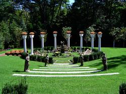 English Garden-1