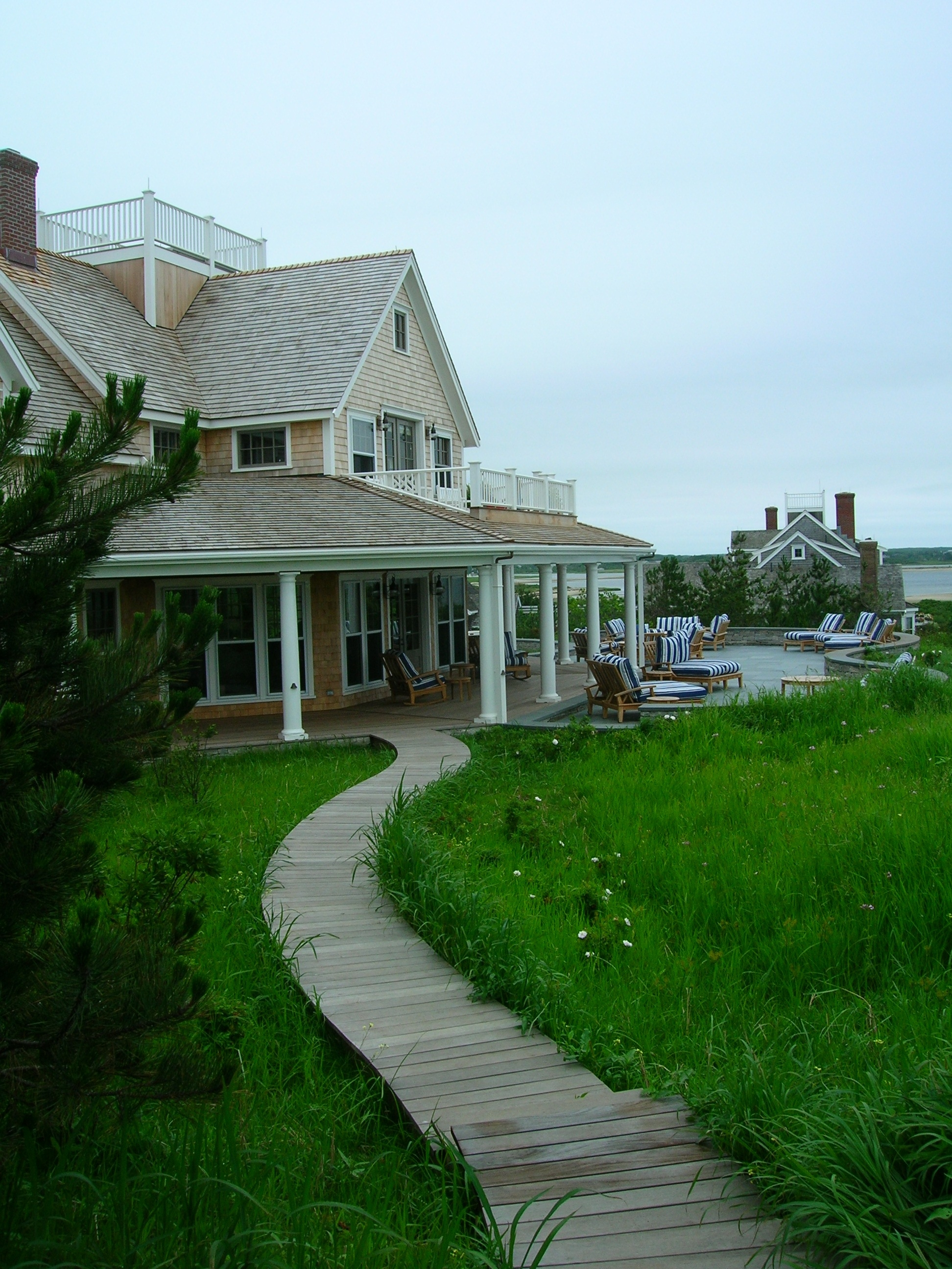 Nantucket Guest House-9
