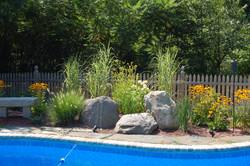 Lunenburg Family Pool-8