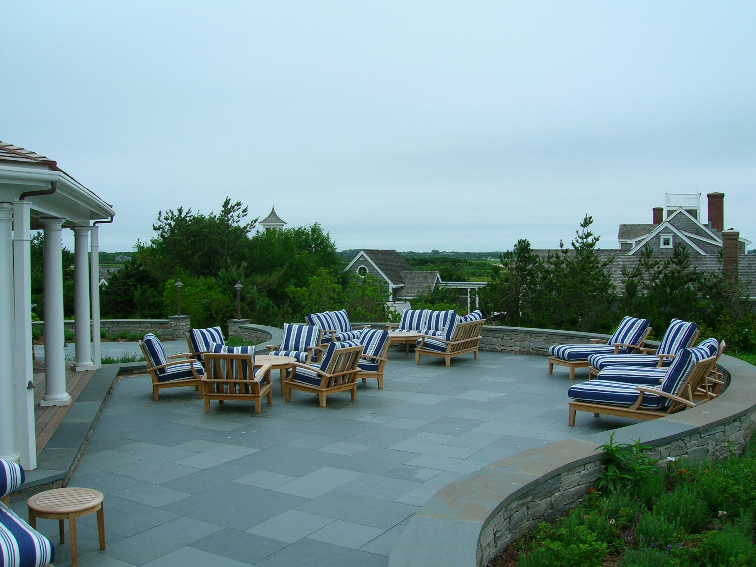 Nantucket Guest House-6