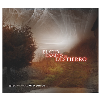 EL-CID-CAMINO-DESTIERRO.png