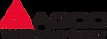 logo AGCO.png