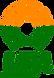 logo upa.png