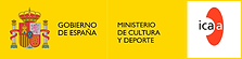 ministerio cultura ICA.png