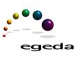 logo egeda.png
