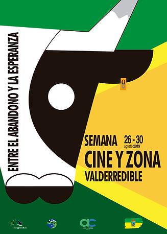1 Cine y zona ok.png