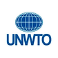 logo unwto.png