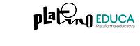 logo platino educa.png