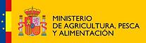 logo ministerio agricultura pesca alimen