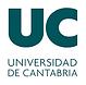 logo universidad de cantabria.png