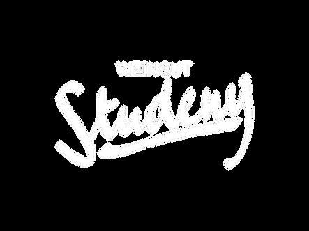 Logo-Weingut-Studeny.jpg
