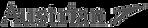 Logo Austrian.png