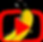 Logo GregorJasch_2019.png