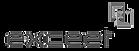 Logo exceet.png