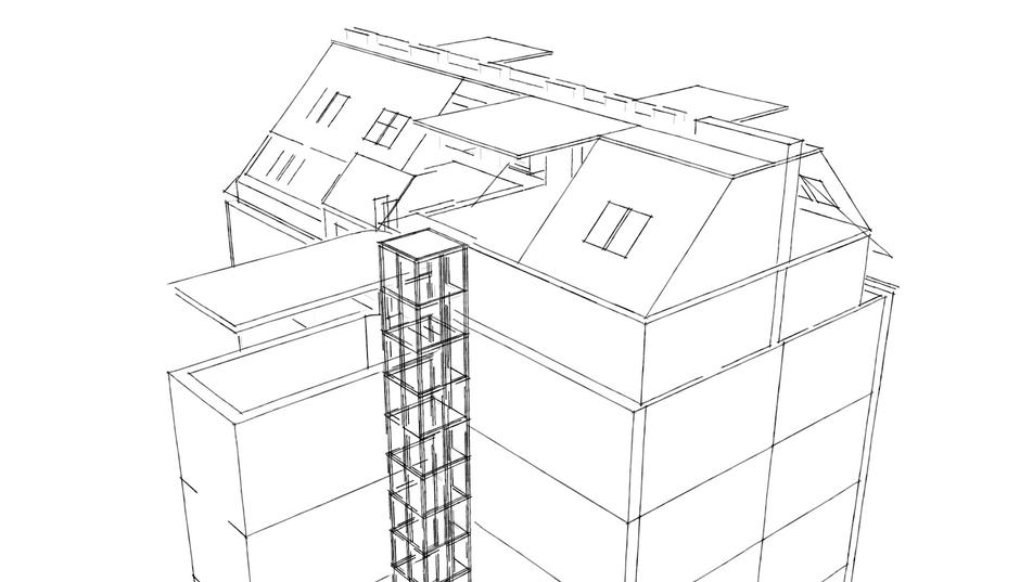 04_entwurf_architektur_rolandgasperl.at