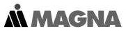 Logo Magna.png