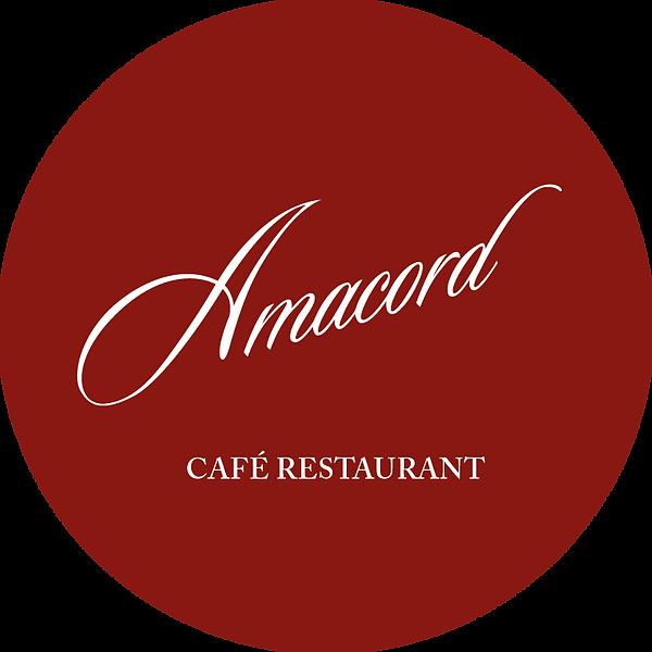 Logo AMACORD-CAFÉ-RESTAURANT-WIEN4_4x.pn