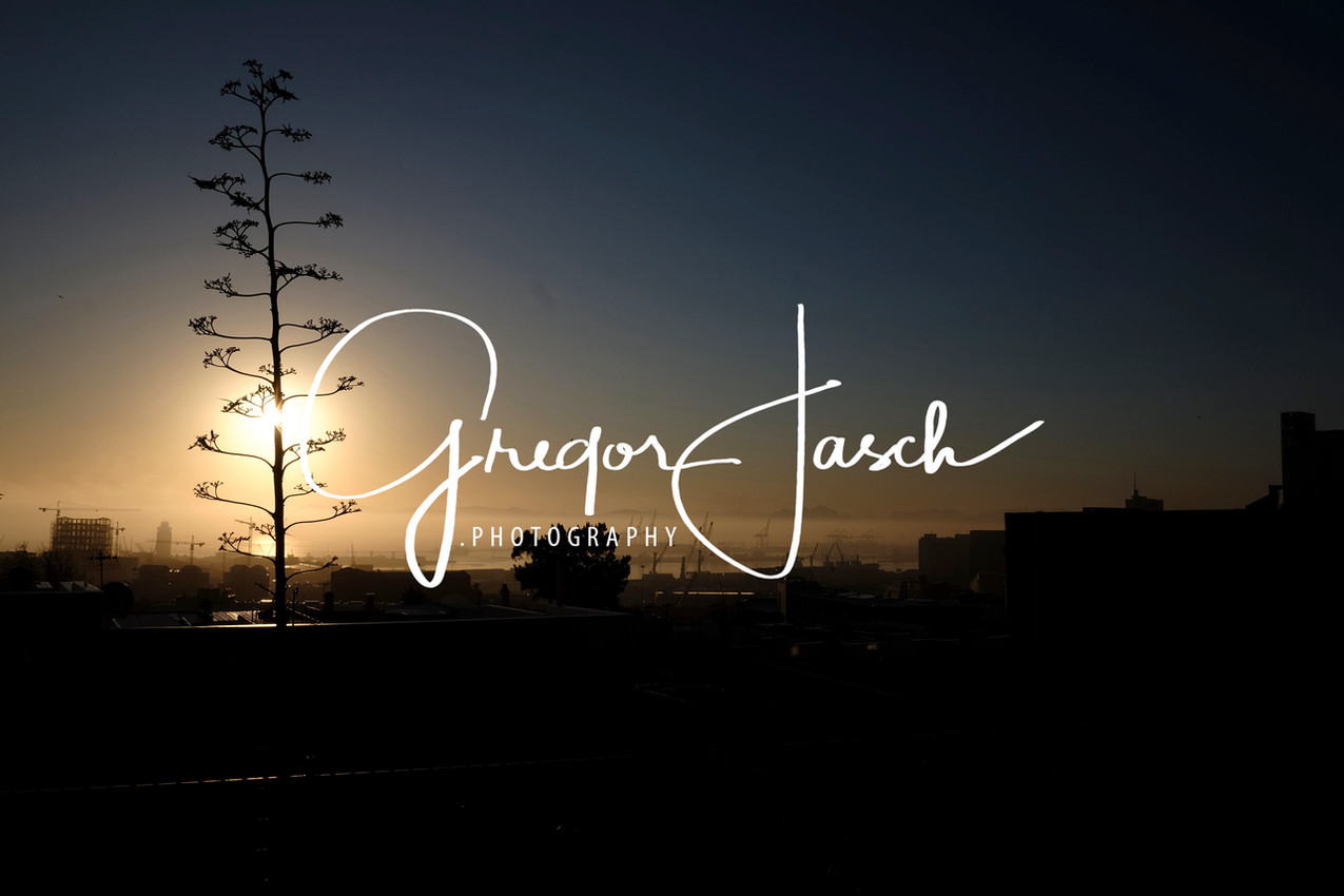Buy_online_pictures_of_South_Africa_gregorjasch.photography