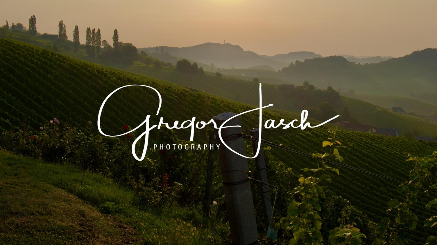 Buy_online_pictures_of_Outdoor_Südsteiermark_Austria_gregorjasch.photography
