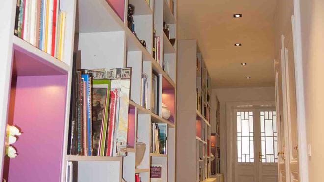 Pastner-Bibliothek-3.jpg