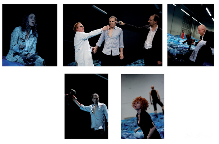 Su_Sigmund_Theater_Oper.jpg