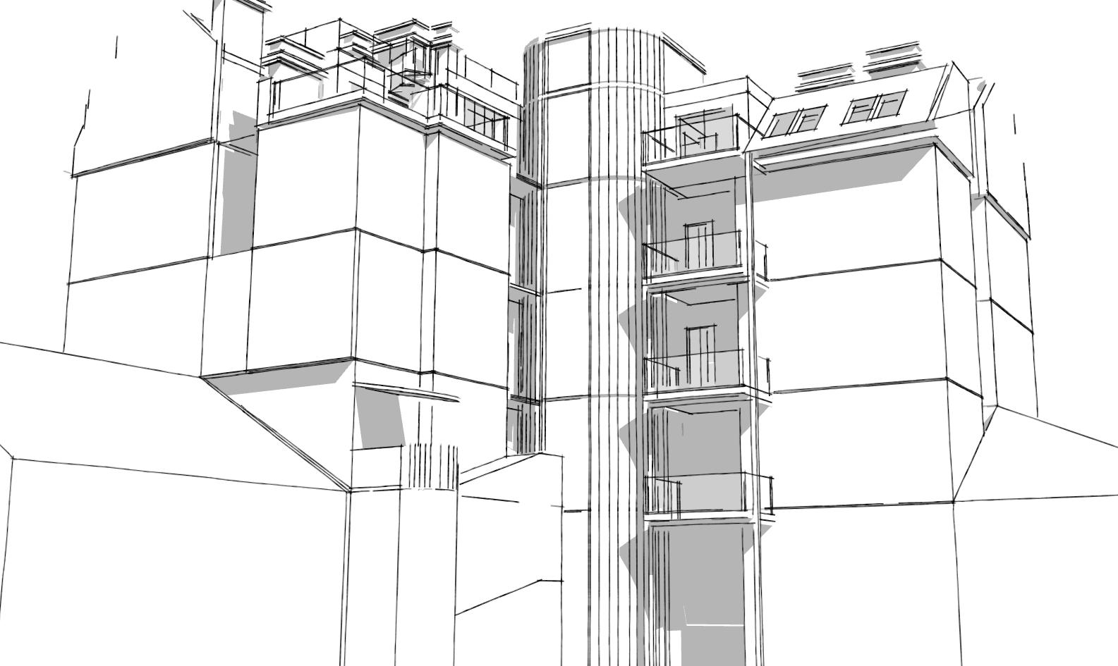 08_entwurf_architektur_rolandgasperl.at