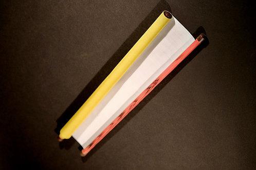 Wasserpapier-3s