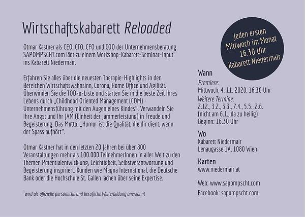 Flyer Kabarett Niedermair 2.jpg