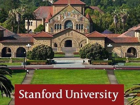Clifford Wolf did present his Formal Verification toolbox at Stanford University