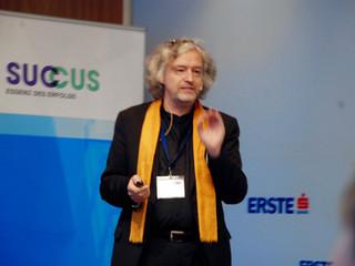 Wien Austria Innovation Forum