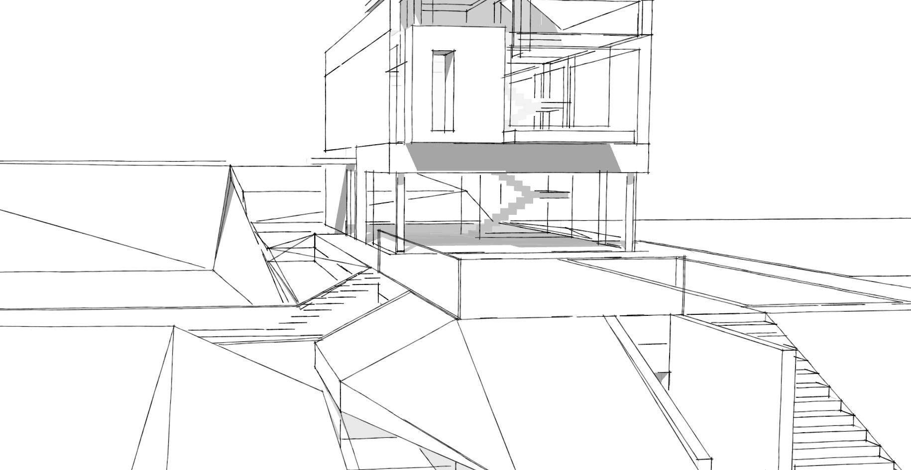 02_entwurf_architektur_rolandgasperl.at
